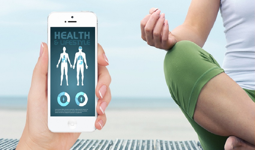 The Best iPhone Applications for Fitness