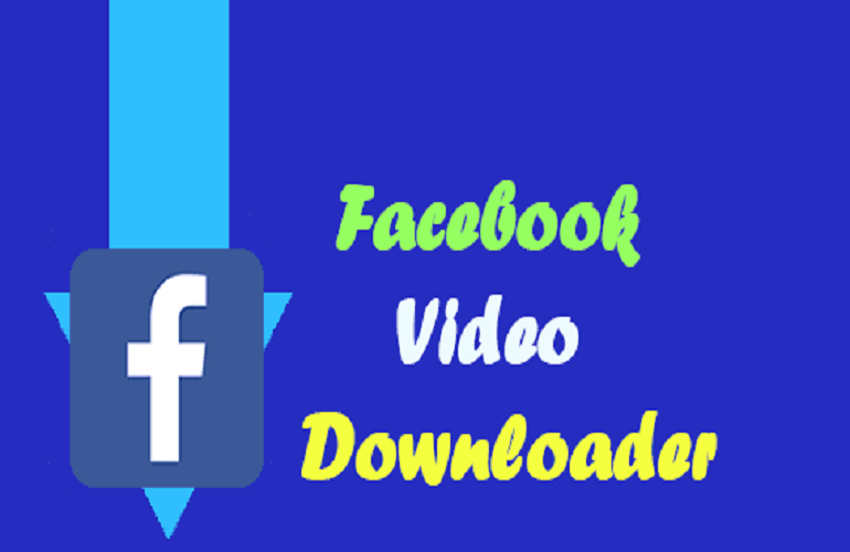 How to Download Facebook Videos Super Quickly
