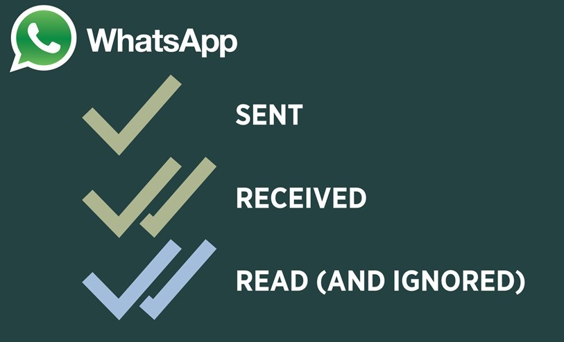 3-Ways-to-Hack-someones-WhatsApp-accounts