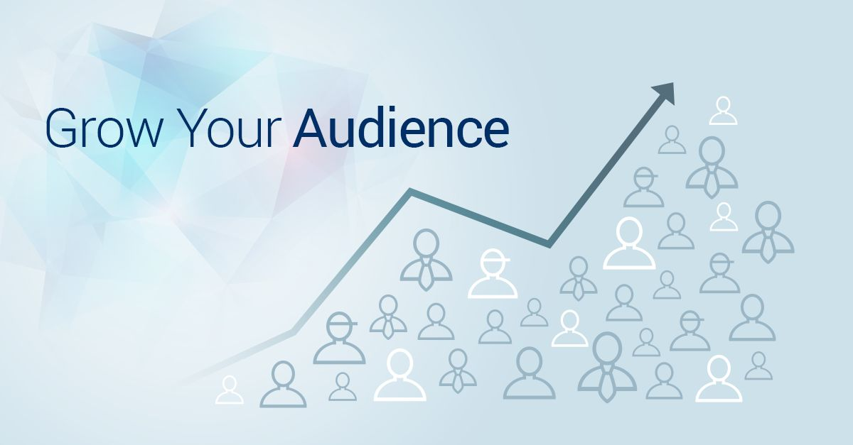 Hire SEOPerfect to Grow Your Online Audience