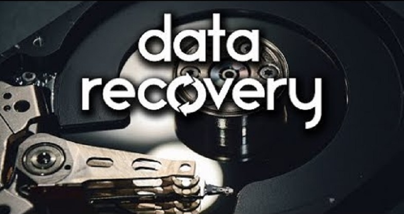 Mention Details Of Your Lost Data While Contacting To Data Recovery Company In Dallas