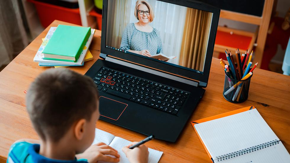 How to Invest in Your Career with Online Courses