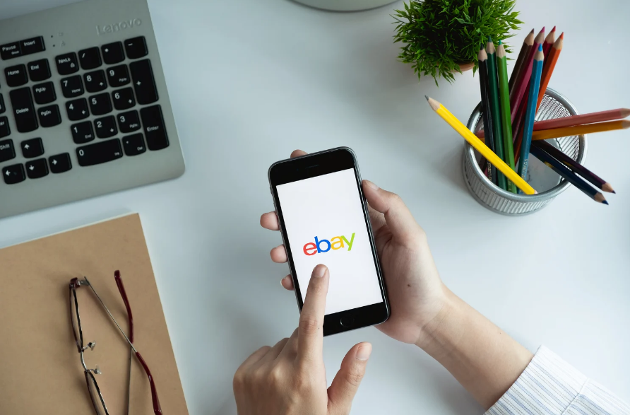 Tips For Getting Started On Ebay
